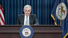 MARKETS: Goldman and JPMorgan agree: Powell is a hawk, not a dove