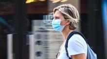 """Port du masque à l'extérieur dans la métropole lilloise : """"À Lille, la situation est un peu plus préoccupante qu'ailleurs"""", estime le directeur de l'ARS"""