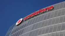 Why investors have dialled in to Vodafone shares