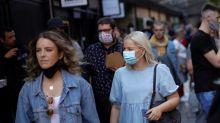Coronavírus: Por que a Inglaterra ameaça multar em até R$ 71 mil quem não respeitar isolamento
