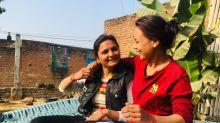 Como é ser lésbica e viver na área rural de Bundelkhand, na Índia