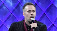 BMI Pop Awards' Songwriter of the Year Justin Tranter: 'Put More LGBTQ People and Women in Your Sessions!'