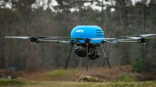 Ballard Launches Turnkey Fuel Cell Solutions to Power Commercial Unmanned Aerial Vehicles