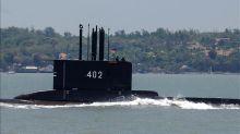 4 Hal Terkini soal Kapal Selam KRI Nanggala-402 yang Hilang Kontak di Bali