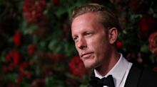 Harry Potter stars labelled 'spoiled millionaires' by Laurence Fox over JK Rowling criticism