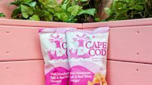 9 Food Products Supporting Breast Cancer Research