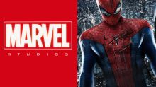 Marvel Abandons 'Spider-Man' Films in Dispute With Sony