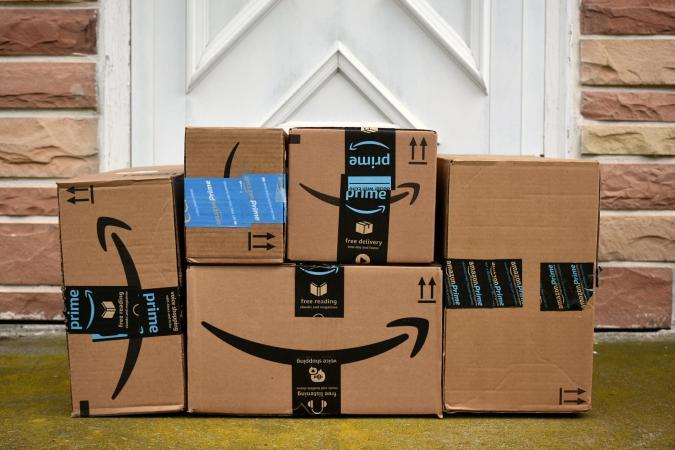 Aprovecha estas 12 jugosas ofertas disponibles solo hoy en Amazon