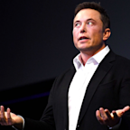 Members of Tesla's board of directors are said to be lawyering up as crisis around Elon Musk deepens (TSLA)