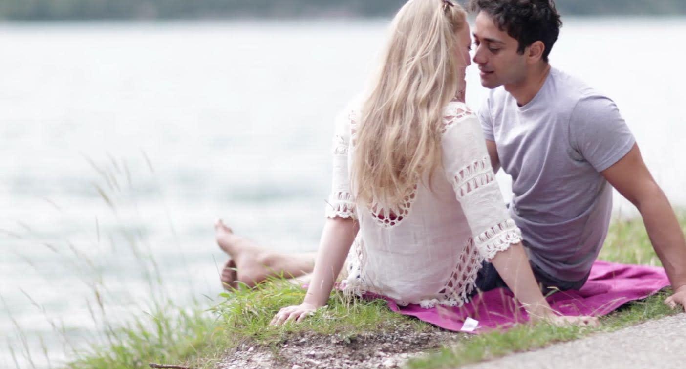 Que significa intimidacion yahoo dating