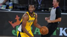 T.J. Warren stays hot, lights up Magic to tie Pacers 3-game scoring record