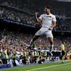 Who is Marco Asensio, Real Madrid's great hope that Barcelona turned down?