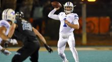 NFL Draft 2021: Here's why BYU's Zach Wilson is not an upgrade over Jets' Sam Darnold, says Mel Kiper Jr.