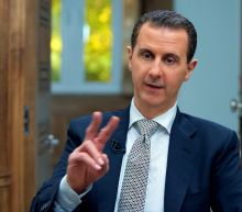Syria to buy latest Russian anti-missile system: Assad