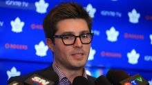 Maple Leafs after NHL Free Agency: Better, worse, or the same?