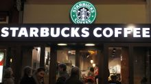 Starbucks to let Mexico's Alsea operate stores in four European markets