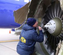 European agency orders expanded Boeing 737 engine checks after accidents
