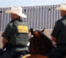 Border Militias Use Facebook Live to Turn Immigrant Confrontations Into 'Reality TV'