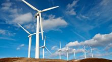 TPI Composites Just Revealed Its Massive Opportunity in the Wind Energy Market