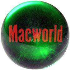 TUAW predictions for Macworld 07
