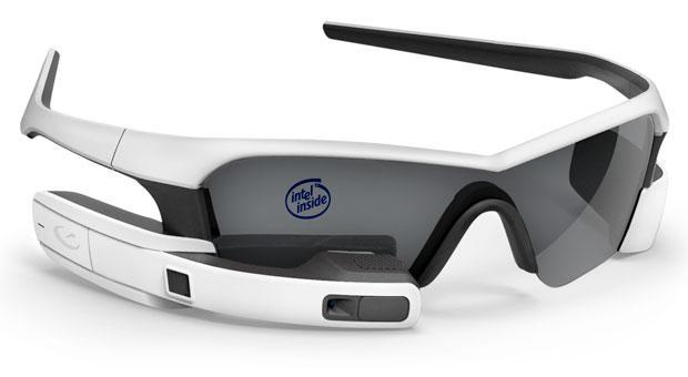 Intel Capital throws money at Recon Instruments, hints at wearable war with Google