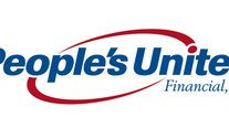 People's United Financial Changes Location of Annual Shareholder Meeting to Virtual Only Attendance