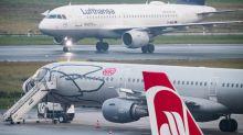 Lâchée par Lufthansa, Niki demande sa mise en insolvabilité