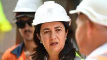 'No plans' to shut power plants: Qld Labor