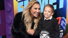 Naya Rivera's family pays tribute to late star: 'Heaven gained our sassy angel'