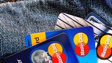 Are Insiders Selling Mastercard Incorporated (NYSE:MA) Stock?