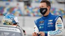 Kaulig Racing taps AJ Allmendinger for full-time Xfinity Series ride in 2021