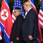 The Relationship Between Donald Trump and Kim Jong Un Is Improving, But There Are Still Plenty of Unanswered Questions