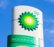 Here's Why BP Intends to Invest in India's Green Energy Fund