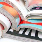 Should Income Investors Look At Alma Media Oyj (HEL:ALMA) Before Its Ex-Dividend?