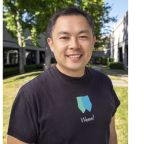 Online grocery Weee's Larry Liu on delivering in a pandemic