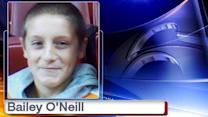 Father: Bullying attack leaves Delco 11-year-old son in coma
