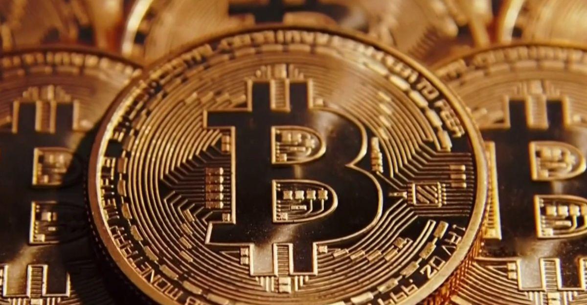 Bitcoin ETF Delays Expected as SEC Investigates Investor ...