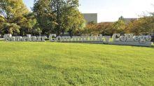 Goldman Sachs to open regional hub in Dayton