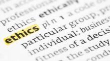 Dictionary.com revises definitions to eliminate prejudiced language