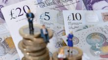 Consumer confidence improves for third month in a row in February – report