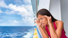 Safeguard Your Portfolio by Abandoning These 4 Toxic Stocks