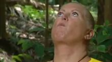 The top 5 BEST Bushtucker Trial moments OF ALL TIME