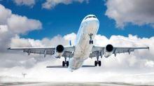 H.B. Fuller's Royal Adhesives & Sealants Business Earns Spot in Boeing Premier Bidder Program