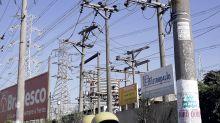 Billion-Dollar Brazil Utility Fight Heats Up With New Bids