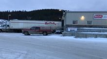 In 'strategic move,' Yukon's Kluane Freight Lines joins with major transport company