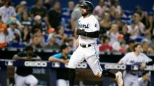 South Florida native Deven Marrero sparks Marlins offense to series split against Padres