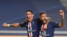 Di María, Gnabry could prove key in Champions League final