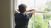 Écosse : il abandonne son fils de 11 ans dans son appartement pour s'offrir cinq jours de vacances en Italie