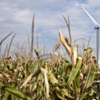 AEP to Spend $4.5 Billion on the Largest Wind Farm in the U.S.