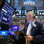 Trade tensions slam Wall Street as global growth worries mount